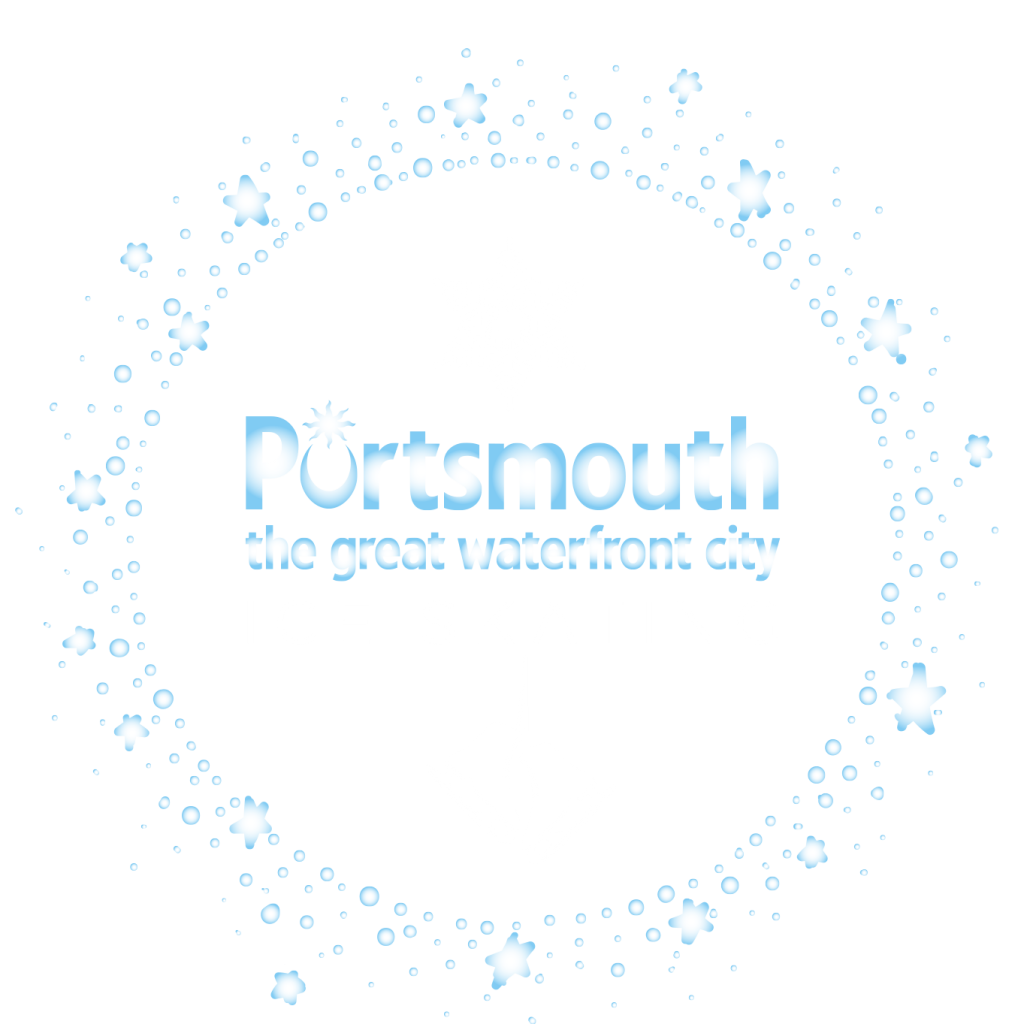 Ice Skating Portsmouth